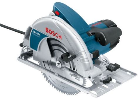 Bosch Gks 190 Switch bosch professional held circular saw gks 235 ksa
