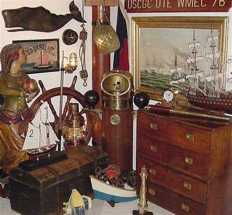 nautical furnishings skipjack nautical wares about us