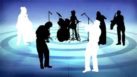 swing big band swing glenn miller style big band