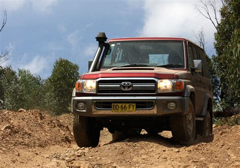 land cruiser road 2012 toyota land cruiser road image 105