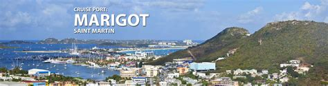 Port St Rental Car by Car Rental St Maarten Cruise Port 28 Images Port St