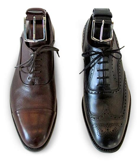 what color shoes with navy suit what shoes to wear with a navy suit best shoes for