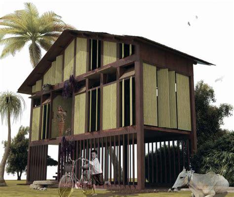 Home Design Company In Cambodia by Cambodian Housing Design Competition E Architect