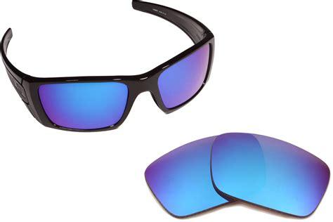 oakley lens colors oakley lenses colors