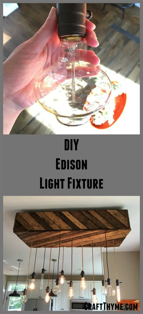 make your own light fixtures how to make your own light fixture make your own light