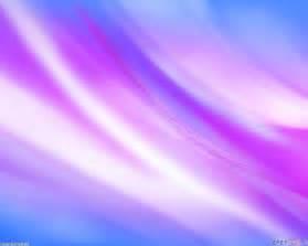 Blue and purple zebra bedding grcom info