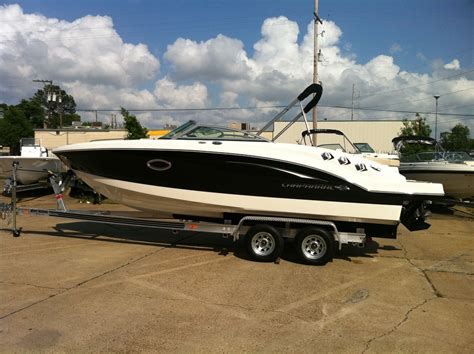 chaparral boats for sale ebay chaparral 246 ssi boat for sale from usa