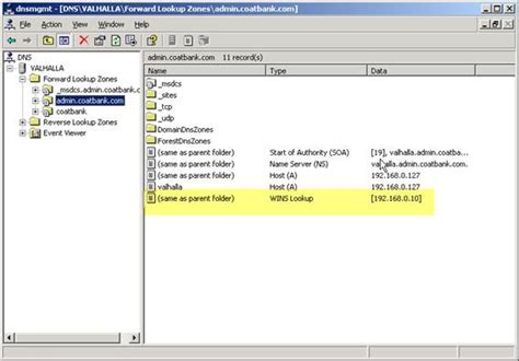 Ip Address Lookup Uk Wins Lookup Record