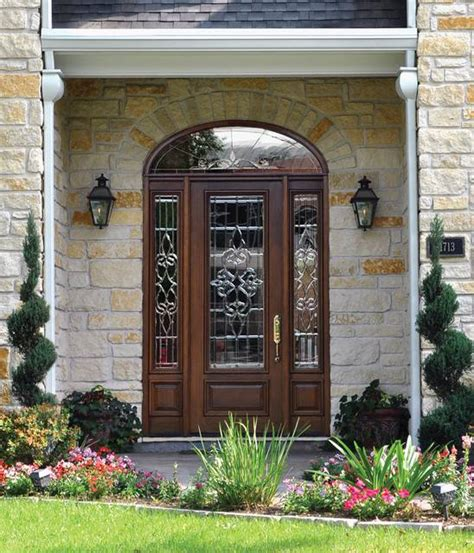 Advices About Choosing The Best Decorative Front Doors For Ornate Front Doors