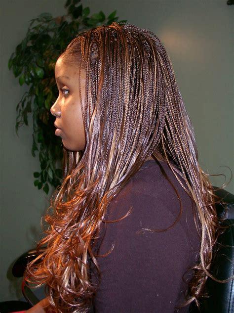 african braiding salons cincinnati ohio 25 beste idee 235 n over african american hair salons op