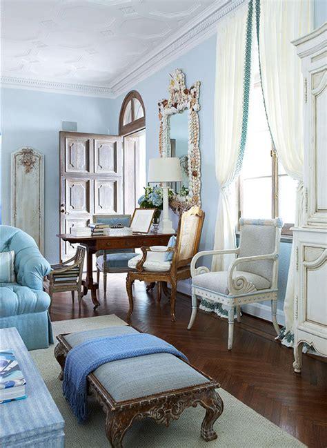 living room decor designs decorating ideas unique living rooms traditional home