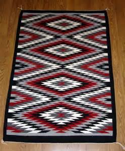 Navajo Rugs Eye Dazzler Navajo Rug Eye Dazzler Navajo Rugs