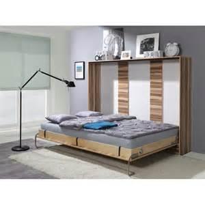 schrank bett schrankbett mit sofa schrankbett kali 120 direkt beim