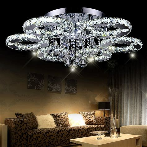 led deckenleuchte modern led light ceiling design ceiling led light design led