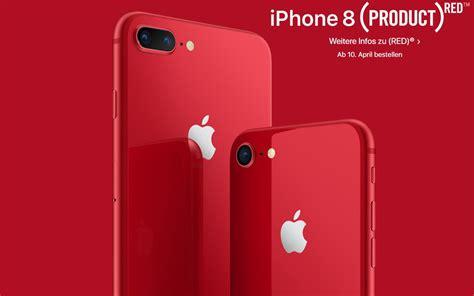 apple iphone 8 und iphone 8 plus product special edition vorgestellt notebookcheck news