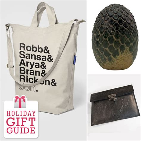 game of thrones gifts game of thrones gifts for geeks popsugar tech