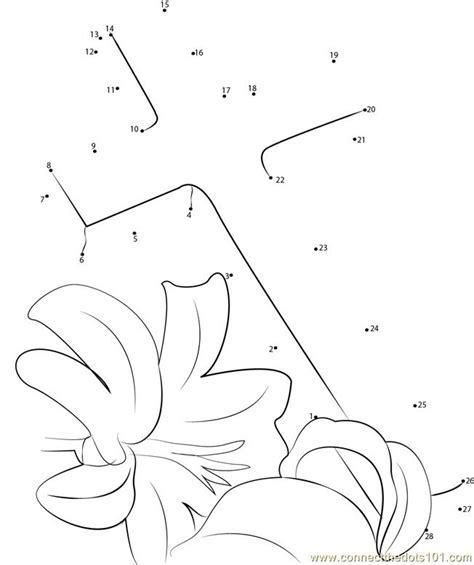free printable dot to dot bible pictures 71 best dot to dot printables for sunday school images on