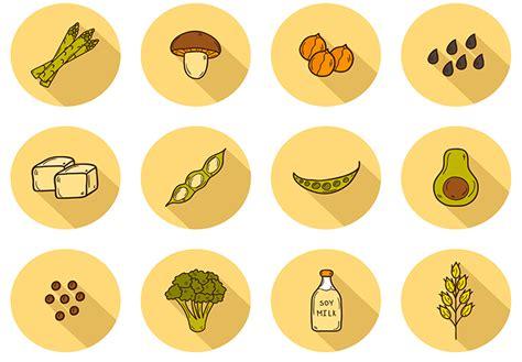q proteina tiene la carne cuando no comer jengibre revistamoi
