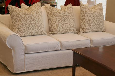sofa back cushions replacements sofa back cushions replacements inside out design how to