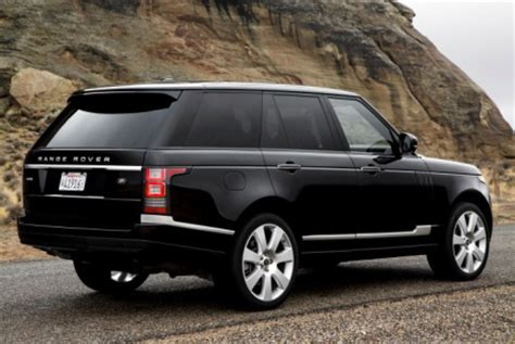 how much are land rovers 2014 best cars land rover range rover u s news best cars