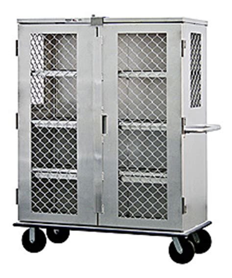 wire mesh security cabinets visible lockable cabinet