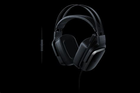 Razer Tiamat 2 2 los razer tiamat 7 1 y 2 2 v2 los nuevos auriculares