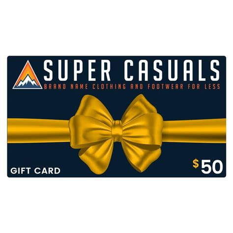 What Are E Gift Cards - electronic gift card 50 scgift50