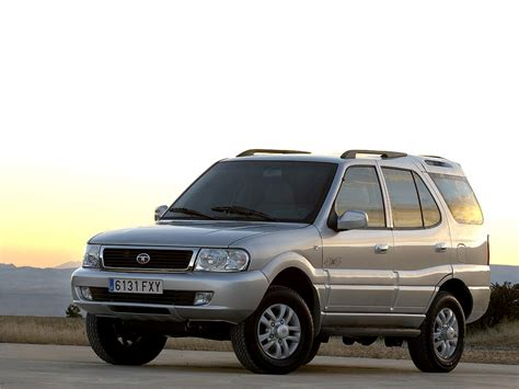 indian car tata top 5 best indian cars ever made and one that wasn t