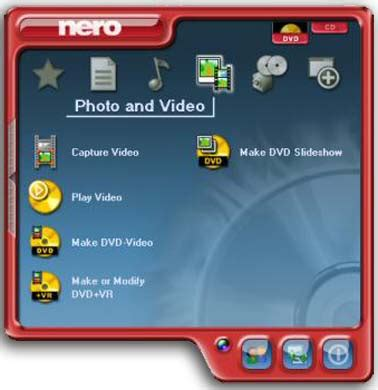 nero 6 full version software free download nero express 6 free download full version