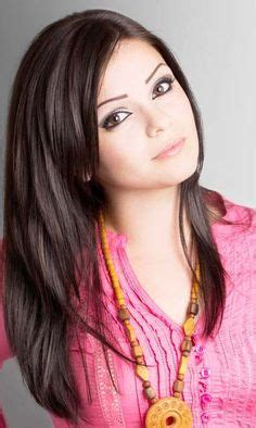 long hairstyle keep hair away from face shoulder length hairstyles for thick hair my stuff