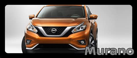 nissan murano third row does the nissan murano a 3rd row