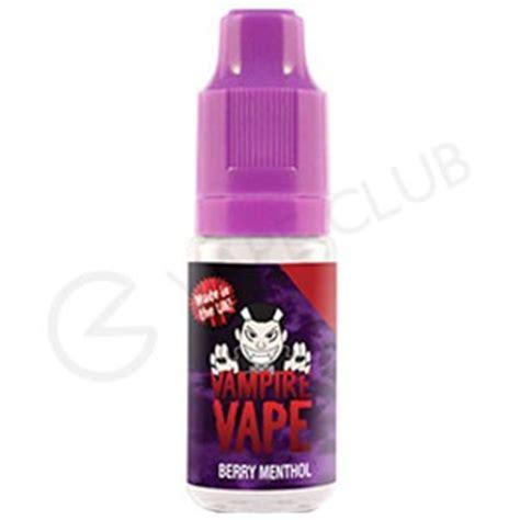 Murah Eliquid E Liquid Bunny Berry berry menthol e liquid by vape uk eliquid shop