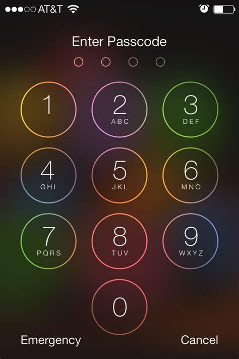 iphone layout lock cute iphone 5 lock screen wallpaper ios 7 lock screen