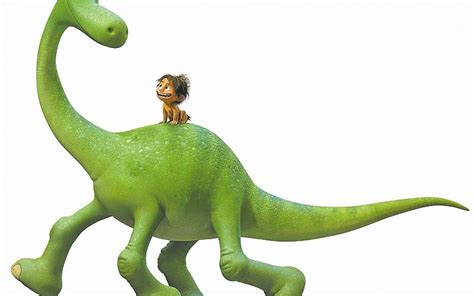 imagenes de la familia dinosaurio buena animaci 243 n dinosaurio familia de dibujos animados de
