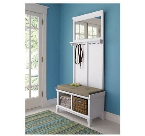 mobili per ingresso mondo convenienza mobili per ingresso in legno foto 11 40 design mag