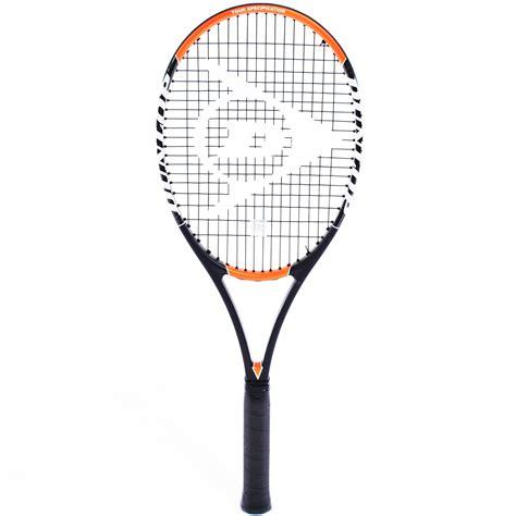 Raket Dunlop Apex 300 dunlop melt 300 g tennis racket