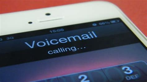 iphone voicemail change how your iphone rings before calls are sent to voicemail how to
