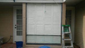 house window repair near me home window repair near me