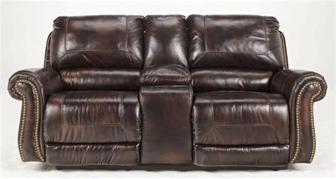 best place to buy a couch best place to buy a recliner 28 images inspirational