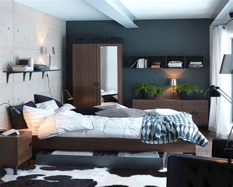 medium bedroom ideas tropical mansion bedroom designs exotic mansion in