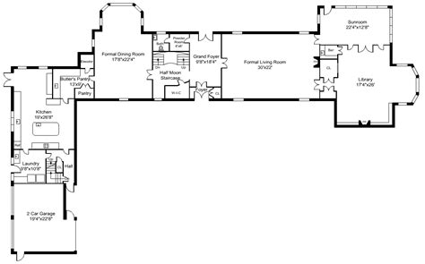 l shaped duplex plans the great peter madoff real estate sell off variety