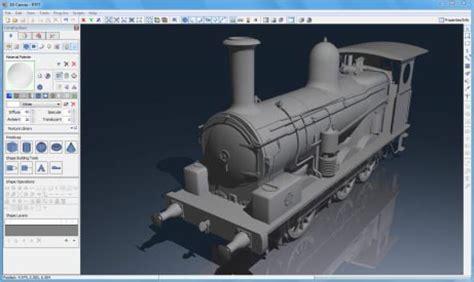 Home Modeling Software darmowe programy do tworzenia grafiki 3d darmoweprogramy org