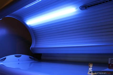 are tanning beds bad for you are tanning beds bad for you 28 images tanning the