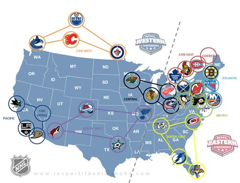 Calendrier Nhl Related Keywords Suggestions For Nhl Expansion 2017