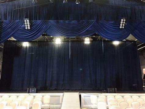 drape rental pipe and drape rental las vegas