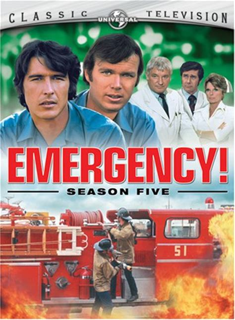 emergency seasons 1 3 a viewer s the wall guide volume 1 books emergency tv show news episodes and more