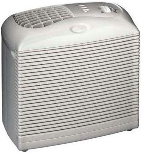 30095 flo air purifier room air purifier 11 ft x 14 ft changes the air up to 6