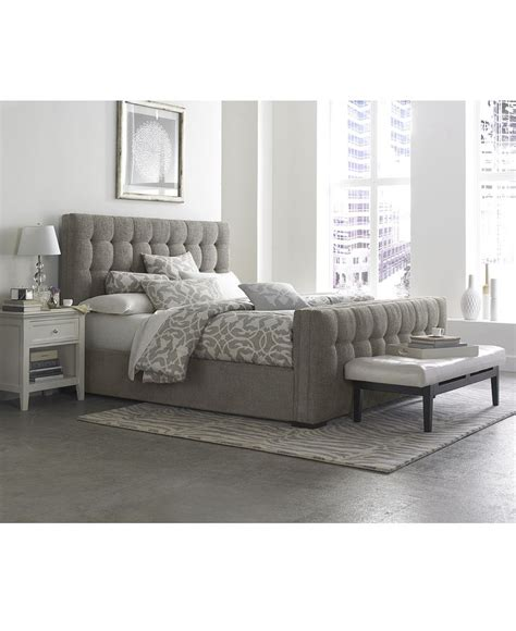 Gray Bedroom Furniture by 25 Best Ideas About Grey Bedroom Furniture On Pinterest