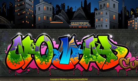 graffiti colors graffiti colors graffiti artist for hire