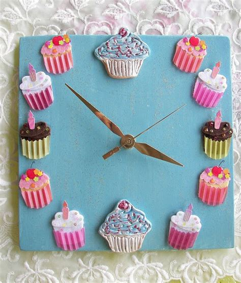 cupcake design decor interior home decoration live